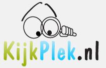 Kijkplek logo